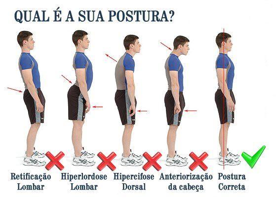 Picture Source: www.facebook.com/ConteudoSaude