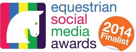 If image doesn't show please see: https://aspireequestrian.wordpress.com/2014/01/20/thank-you-were-in-the-finals-of-equestrian-social-media-awards/